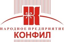 Аттестация специалистов сварочного производства  Реестр АЦ